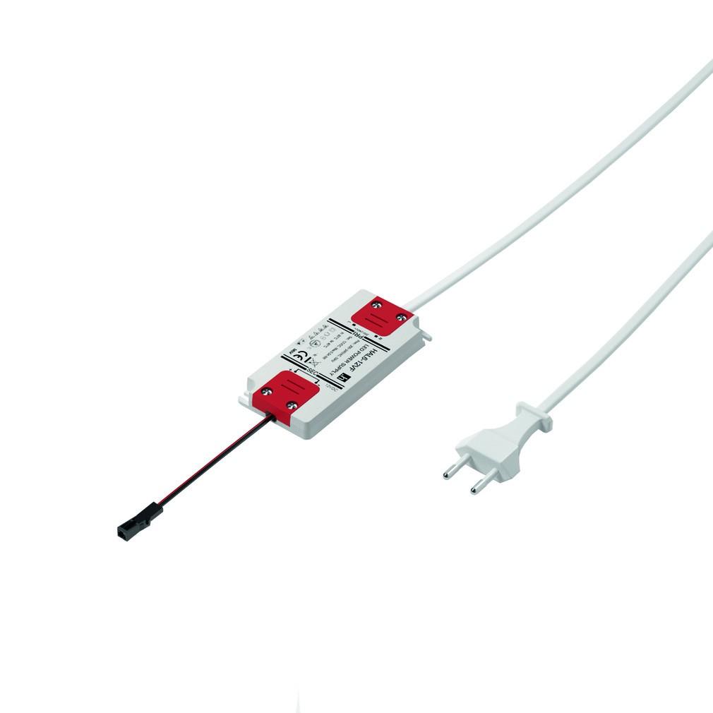Halemeier LED EVG 12 Volt DC 0-6 Watt