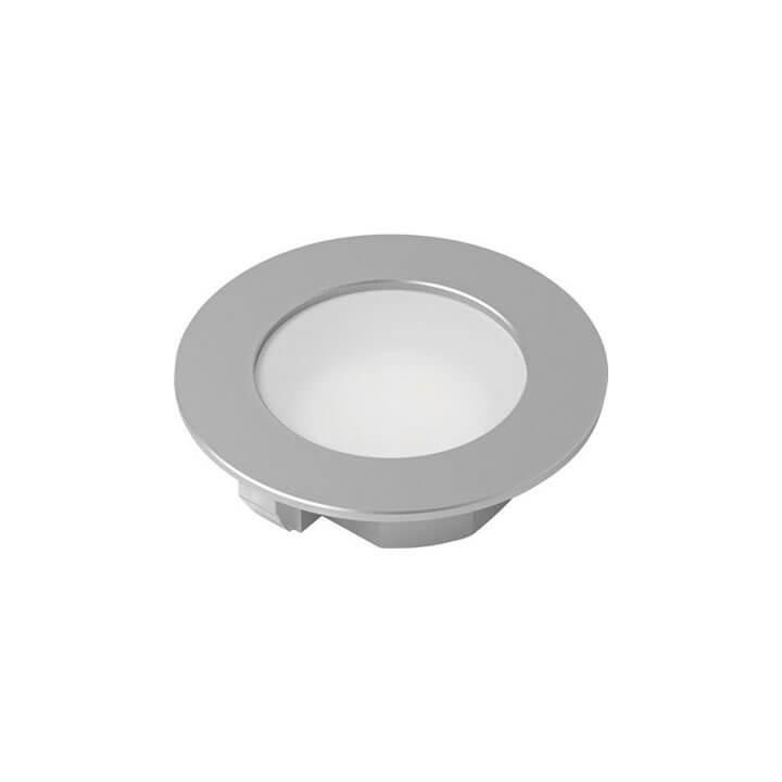 Halemeier LED Einbauleuchte Eco Spot