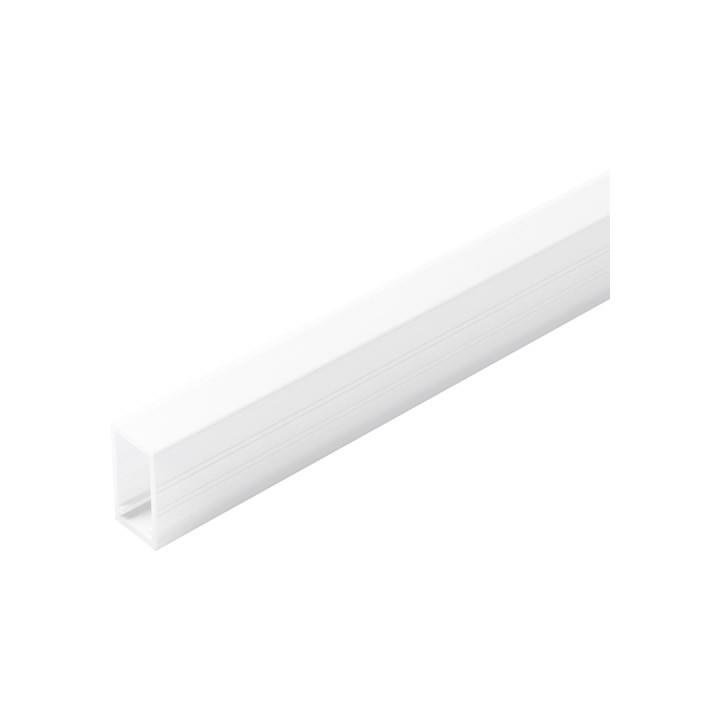 Halemeier LED Anbauprofil ChannelLine K