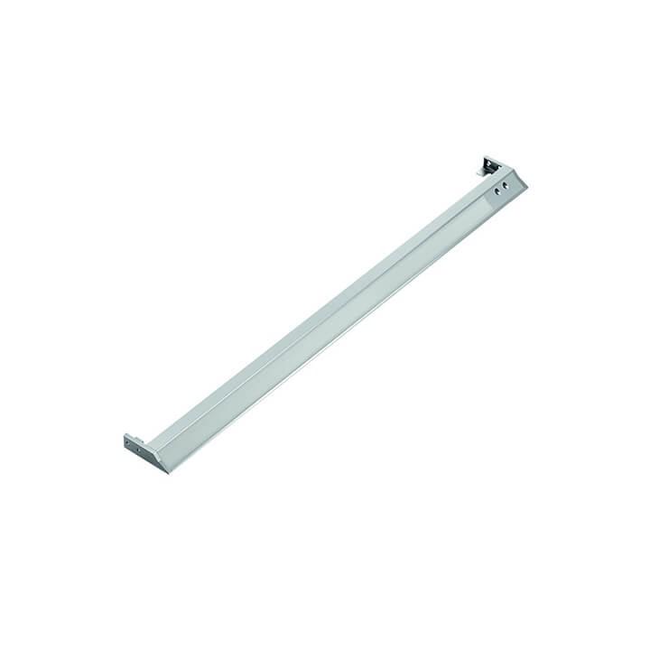 Helemeier LED Anbauleuchten Innoline Plus