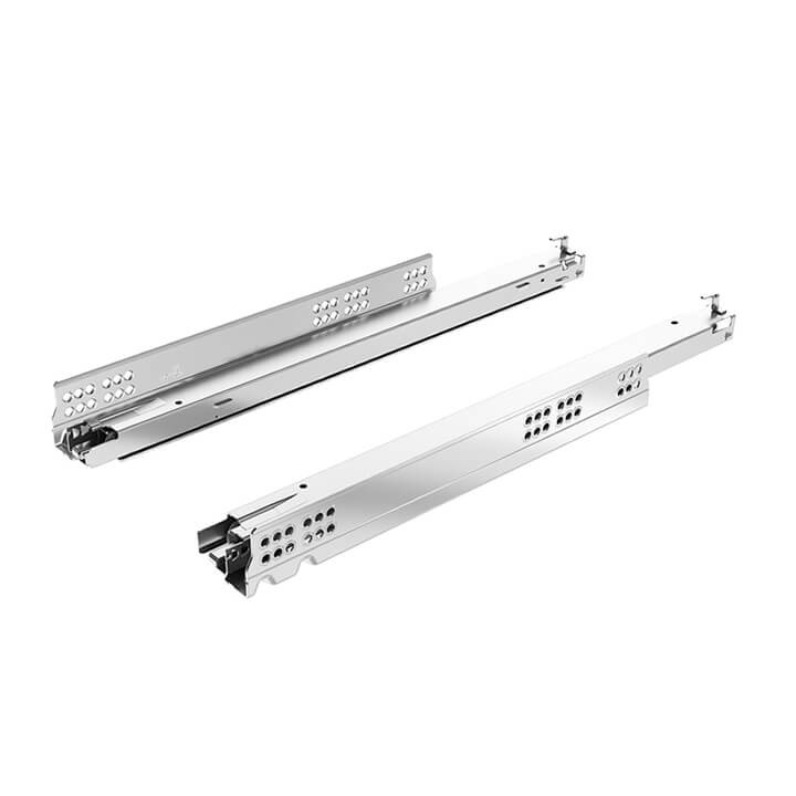 Hettich Vollauszug Actro YOU XS 40 kg