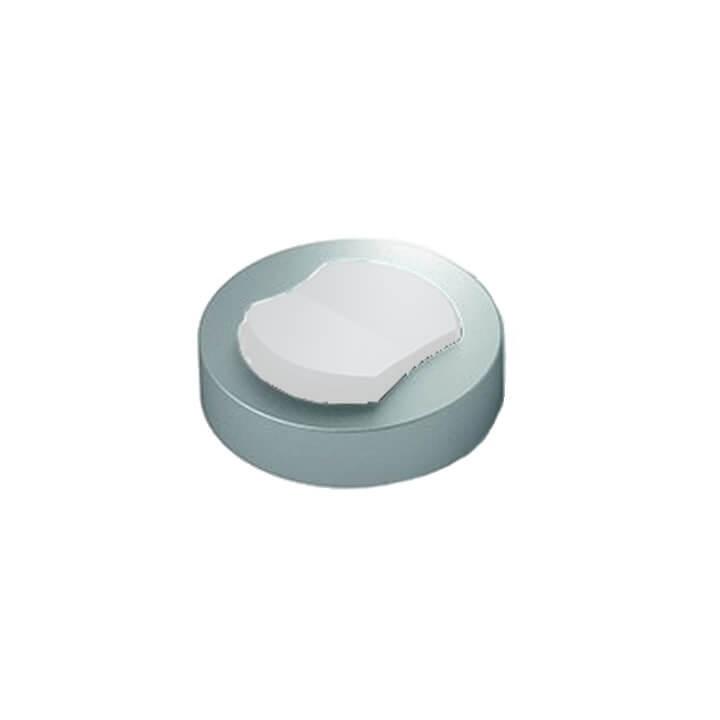Aufbaugehäuse HV-Schalter