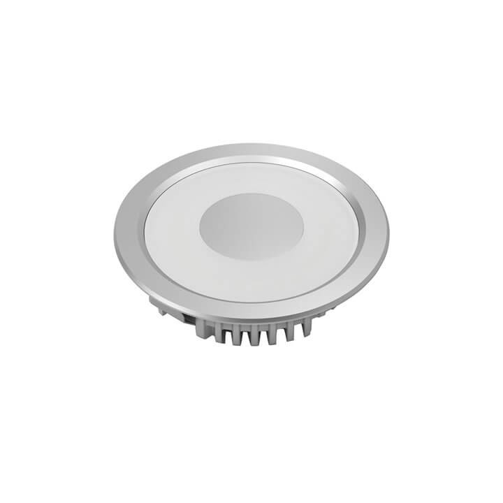 Halemeier LED-Einbauleuchten MiniFlat Plus