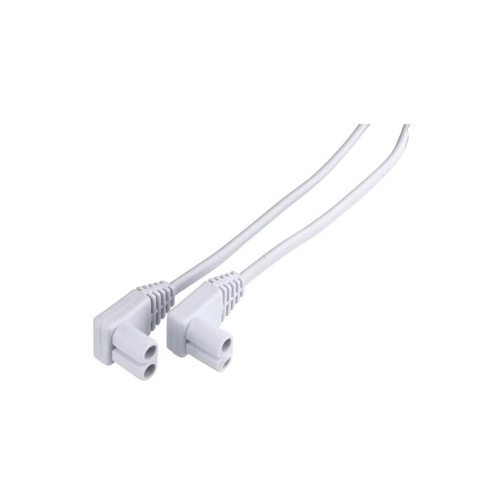 Halemeier Verbindungsleitung LiteLine 500mm