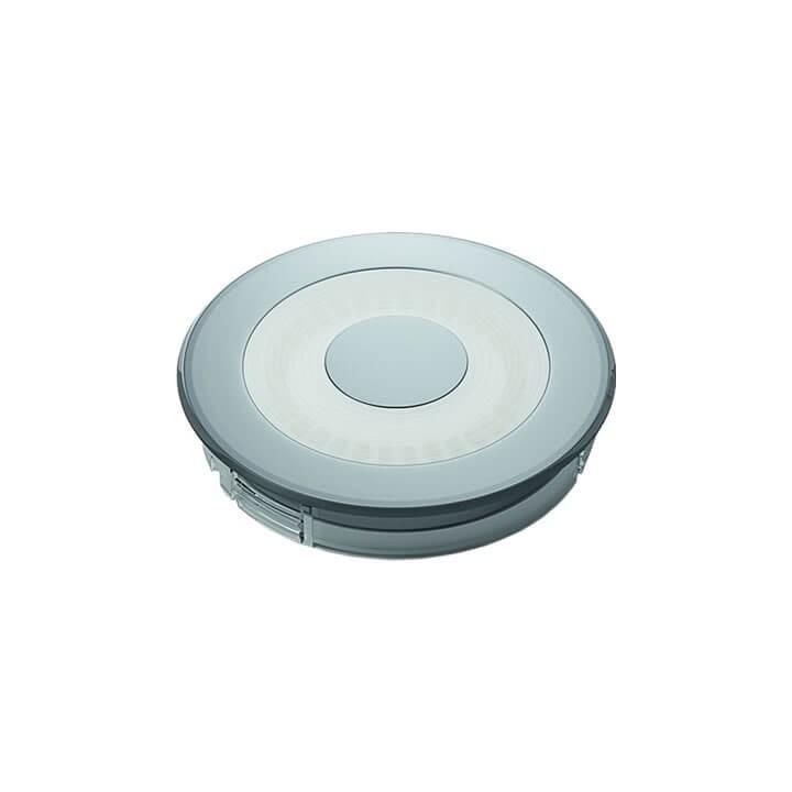 Halemeier LED Einstrahler S-Flat