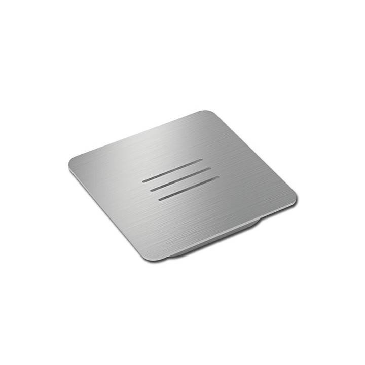 LED PanelLite square