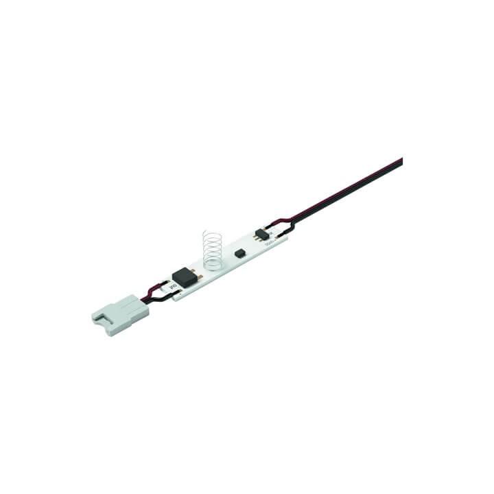 Halemeier ChannelLine Sensor 12 / 24 Volt