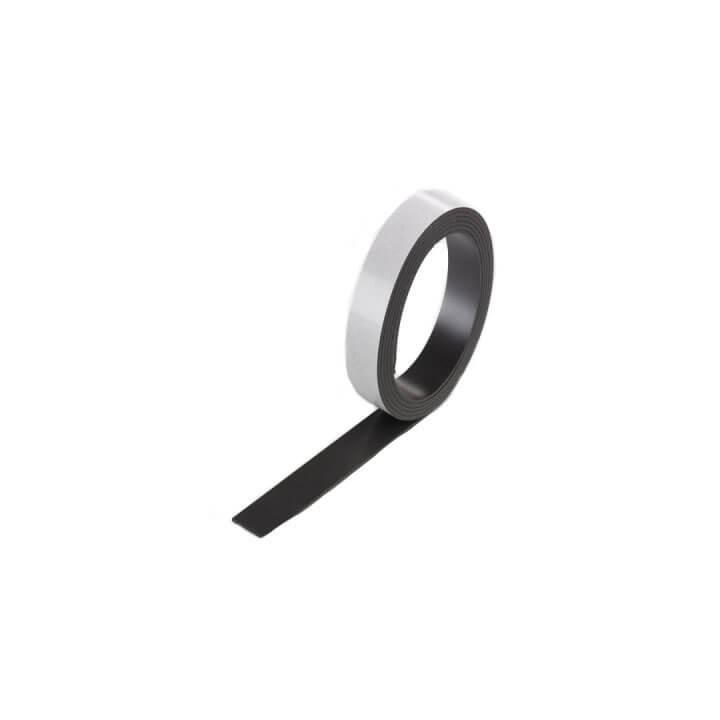 Magnetband für SuperStripe