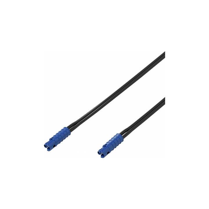Halemeier LED Verlängerungsleitung MP2 24V