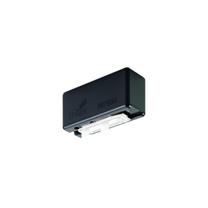 Hettich Einschlagwerkzeug für Linear-Montageplatte