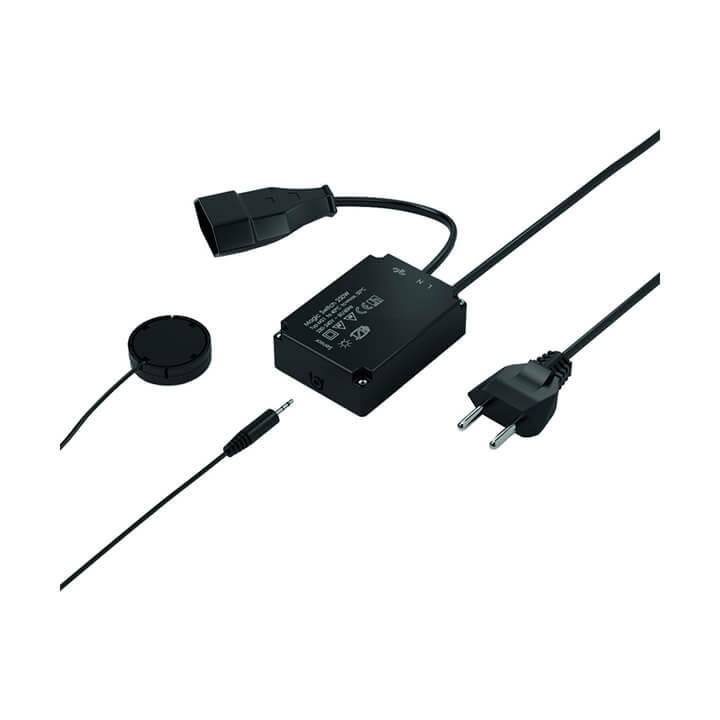 Halemeier Magic Switch 230V
